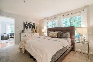 "Photo 19: 103 15325 17 Avenue in Surrey: King George Corridor Condo for sale in ""BERKSHIRE"" (South Surrey White Rock)  : MLS®# R2604601"