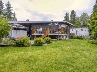Photo 29: 2123 MOUNTAIN HIGHWAY in North Vancouver: Lynn Valley House for sale : MLS®# R2484857