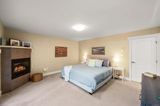 Photo 15: 308 1244 4th Ave in : Du Ladysmith Row/Townhouse for sale (Duncan)  : MLS®# 862792