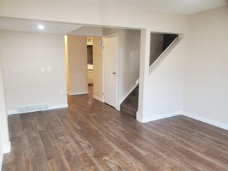 Photo 8: 14 2727 Rundleson Road NE in Calgary: Rundle Row/Townhouse for sale : MLS®# A1054075