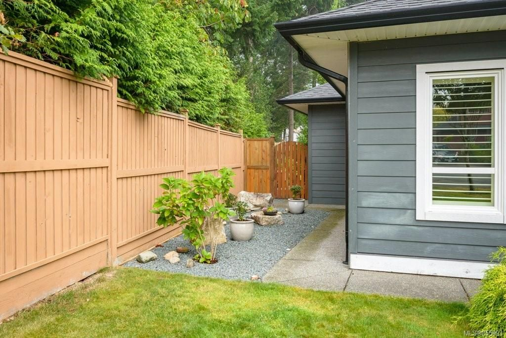 Photo 48: Photos: 1258 Potter Pl in : CV Comox (Town of) House for sale (Comox Valley)  : MLS®# 855993