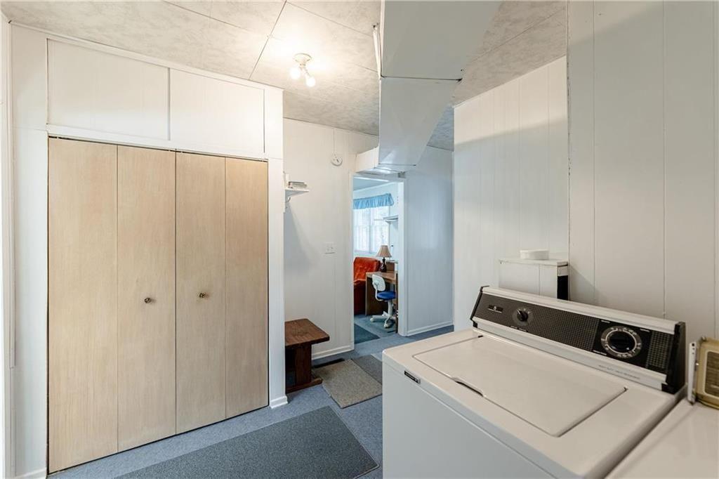 Photo 24: Photos: 25047 Road 35N Road in Kleefeld: R16 Residential for sale : MLS®# 202104811