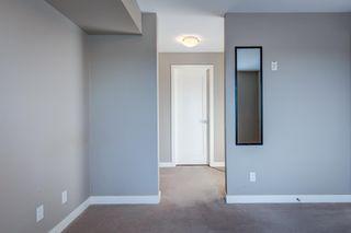 Photo 20: 213 1031 173 ST in Edmonton: Zone 56 Condo for sale : MLS®# E4265920