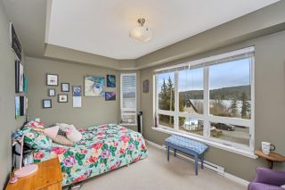 Photo 22: 6566 Goodmere Rd in : Sk Sooke Vill Core Row/Townhouse for sale (Sooke)  : MLS®# 870415