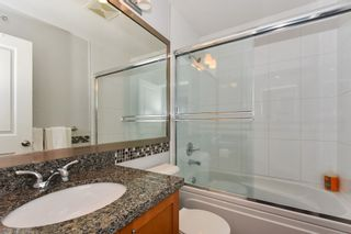 "Photo 13: 1378 E 27TH Avenue in Vancouver: Knight Townhouse for sale in ""VILLA@27"" (Vancouver East)  : MLS®# R2221909"