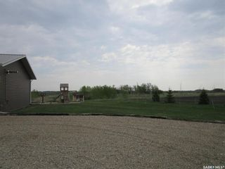 Photo 20: Scheidt Acreage in Tisdale: Residential for sale (Tisdale Rm No. 427)  : MLS®# SK813091