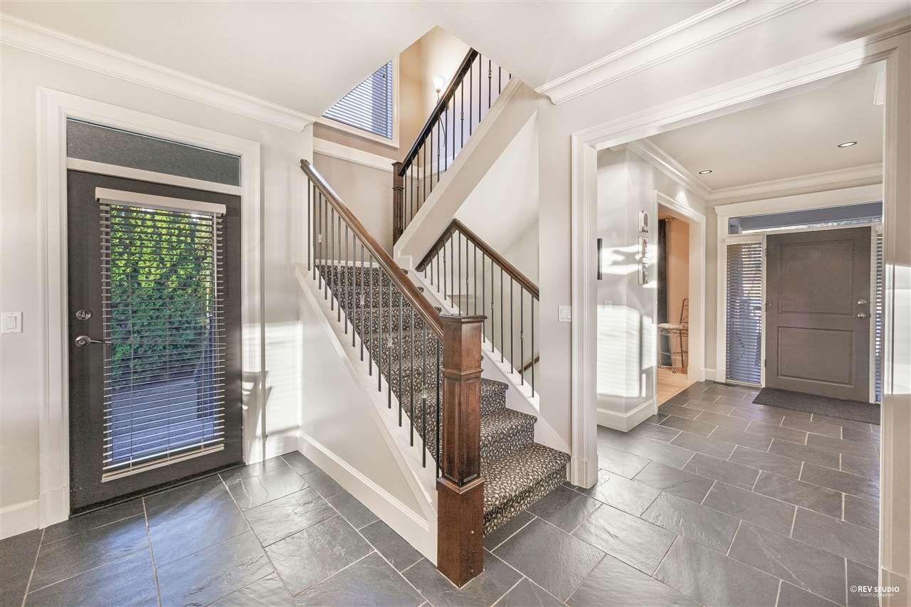 Photo 20: Photos: 645 IOCO Road in Port Moody: North Shore Pt Moody House for sale : MLS®# R2537725