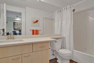 """Photo 18: 211 12083 92A Avenue in Surrey: Queen Mary Park Surrey Condo for sale in """"The Tamaron"""" : MLS®# R2557929"""