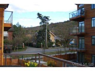 Photo 12: 202 3614 richmond Rd in VICTORIA: SE Mt Tolmie Condo for sale (Saanich East)  : MLS®# 498925