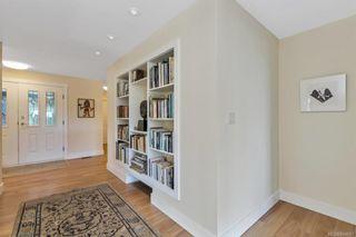 Photo 8: 4410 Spellman Pl in Metchosin: Me Neild House for sale : MLS®# 844657