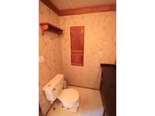 Photo 10: DL 10026 NEEDLES NORTH RD in Needles: House for sale : MLS®# 2459280