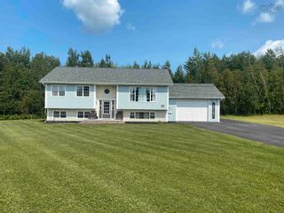 Photo 28: 11 Kyle Road in Mclellans Brook: 108-Rural Pictou County Residential for sale (Northern Region)  : MLS®# 202121989