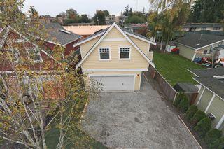 Photo 21: A 4570 51ST Street in Ladner: Ladner Elementary House for sale : MLS®# V856049