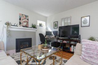 Photo 7: 941 Convent Pl in : Vi Fairfield West Half Duplex for sale (Victoria)  : MLS®# 882808
