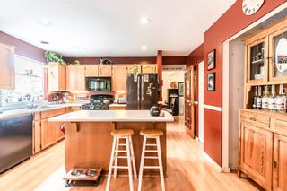 """Photo 5: 20854 95A Avenue in Langley: Walnut Grove House for sale in """"Walnut Grove"""" : MLS®# R2600712"""