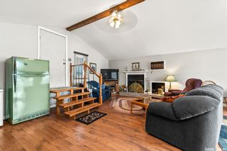 Photo 30: 116 Garwell Drive in Buffalo Pound Lake: Residential for sale : MLS®# SK865399