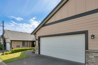 Photo 29: 6 611 Hilchey Rd in : CR Willow Point Row/Townhouse for sale (Campbell River)  : MLS®# 879247