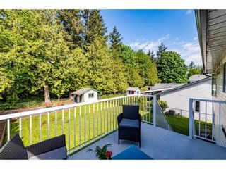 Photo 37: 5625 HIPWELL Place in Sardis: Vedder S Watson-Promontory House for sale : MLS®# R2579141