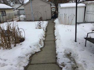 Photo 14: 11543 101 Street in Edmonton: Zone 08 House for sale : MLS®# E4229526