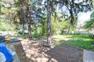 Photo 31: 308 111th Street in Saskatoon: Sutherland Residential for sale : MLS®# SK861305