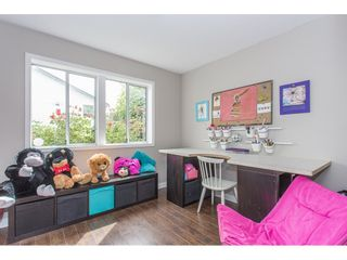 Photo 17: 33530 BEST Avenue in Mission: Mission BC House for sale : MLS®# R2197939