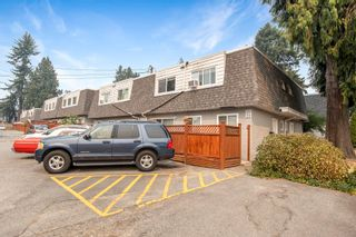"""Photo 24: 21 21555 DEWDNEY TRUNK Road in Maple Ridge: West Central Townhouse for sale in """"RICHMOND COURT"""" : MLS®# R2611894"""