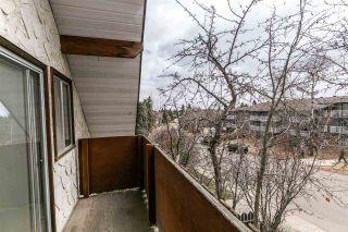 Photo 22: 15108 51 Avenue in Edmonton: Zone 14 House for sale : MLS®# E4240219