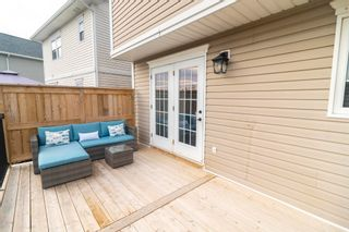 Photo 27: 30 Trinity Way in Timberlea: 40-Timberlea, Prospect, St. Margaret`S Bay Residential for sale (Halifax-Dartmouth)  : MLS®# 202117875