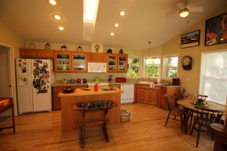 Photo 6: CARLSBAD WEST Manufactured Home for sale : 3 bedrooms : 7213 San Lucas #134 in Carlsbad