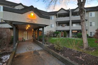 Photo 3: 280 3854 Gordon Drive in Kelowna: Lower Mission Other for sale (Okanagan Mainland)  : MLS®# 10091341