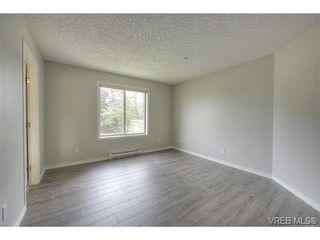 Photo 16: 207 3700 Carey Rd in VICTORIA: SW Gateway Condo for sale (Saanich West)  : MLS®# 733066