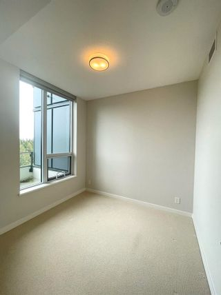 Photo 11: 1907 3487 BINNING Road in Vancouver: University VW Condo for sale (Vancouver West)  : MLS®# R2576695