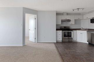 Photo 4: 2312 9357 SIMPSON Drive in Edmonton: Zone 14 Condo for sale : MLS®# E4253941
