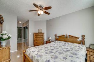 Photo 20: 417 9730 174 Street in Edmonton: Zone 20 Condo for sale : MLS®# E4262265