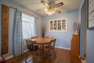 Photo 5: 8735 92B Avenue in Edmonton: Zone 18 House for sale : MLS®# E4249129