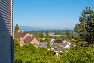 Photo 9: 301 2733 ATLIN Place in Coquitlam: Coquitlam East Condo for sale : MLS®# R2532056