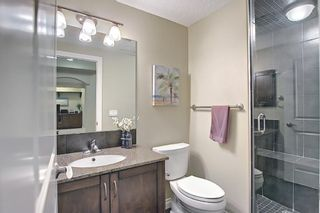 Photo 39: 47 ASPENSHIRE Drive SW in Calgary: Aspen Woods Detached for sale : MLS®# A1106772