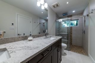 Photo 23: 4788 HIGHLAND Boulevard in North Vancouver: Canyon Heights NV House for sale : MLS®# R2624809