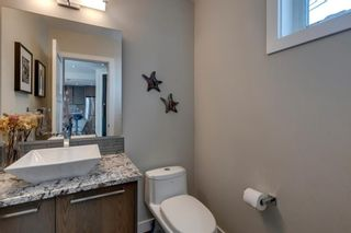 Photo 14: 2 3704 16 Street SW in Calgary: Altadore Row/Townhouse for sale : MLS®# A1136481