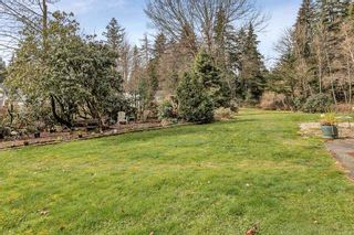 """Photo 8: 12954 MILL Street in Maple Ridge: Silver Valley House for sale in """"SILVER VALLEY/FERN CRESCENT"""" : MLS®# R2553509"""
