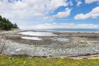 Photo 36: 5810 Coral Rd in : CV Courtenay North House for sale (Comox Valley)  : MLS®# 869365