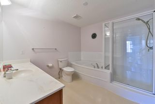 Photo 23: 307 1110 5 Avenue NW in Calgary: Hillhurst Apartment for sale : MLS®# A1079027
