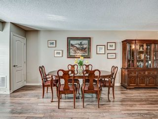 Photo 13: 316 1470 Main Street in Milton: Dempsey Condo for sale : MLS®# W5105475