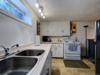 Photo 14: 3182 Rutledge St in Victoria: Vi Mayfair House for sale : MLS®# 879270