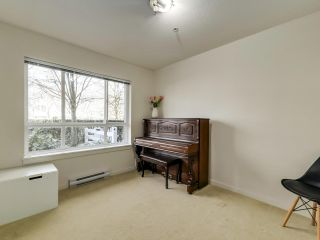 """Photo 16: 21 2418 AVON Place in Port Coquitlam: Riverwood Townhouse for sale in """"Links"""" : MLS®# R2562648"""