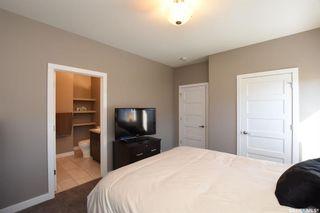 Photo 20: 55 Lott Road East in White City: Residential for sale : MLS®# SK763224