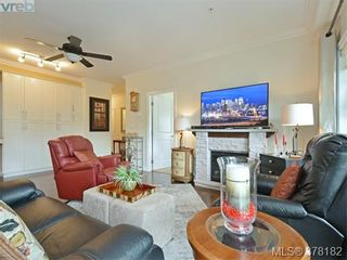 Photo 3: 207 9717 First St in SIDNEY: Si Sidney South-East Condo for sale (Sidney)  : MLS®# 759355
