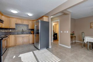 Photo 4: 301 9930 Bonaventure Drive SE in Calgary: Willow Park Row/Townhouse for sale : MLS®# A1150747