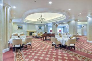 Photo 22: LA JOLLA Condo for sale : 1 bedrooms : 3890 Nobel Dr #701 in San Diego