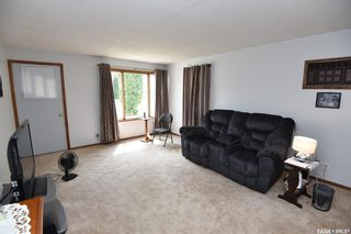 Photo 22: 415 6th Avenue West in Nipawin: Residential for sale : MLS®# SK858472